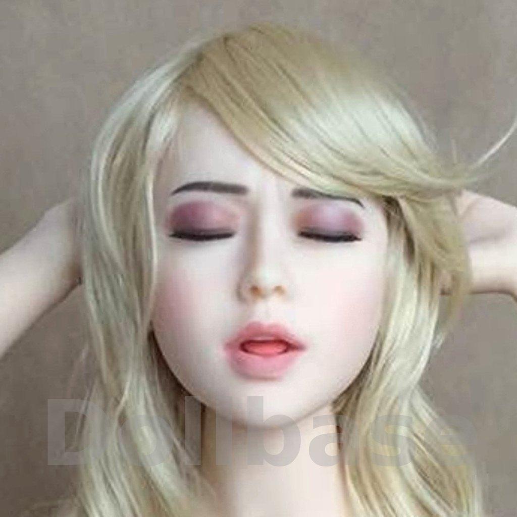 Wm-doll Olivia (WM