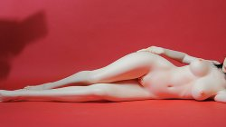 Doll Sweet DS-167 body style (2015) (Body)