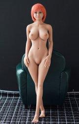 Jarliet JA-148 body style (2018) (Body)