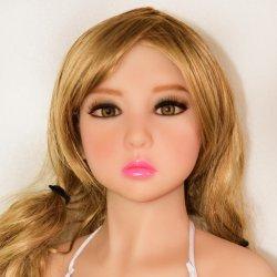 Doll Forever Molly head (Head)