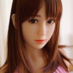 Doll House 168 Sasa head (Head)