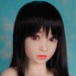 Doll House 168 Moon head (Head)