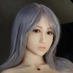 Doll Forever Yan head (Head)