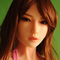Doll Sweet sKayla head (2014) (Head)