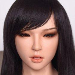 Doll Sweet Kayla (PU) head (2017) (Head)