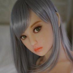 Piper Doll Erian head (Head)