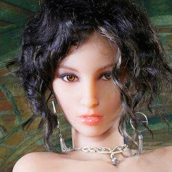 Doll Forever Nikki head (2019) (Head)