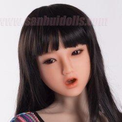 Sanhui SH-006 head (2019) (Head)