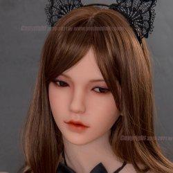 Sanhui SH-016 head (2019) (Head)