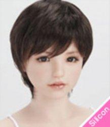 Orient Industry Izumi head (2014) (Head)