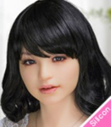 Orient Industry Satomi head (2014) (Head)