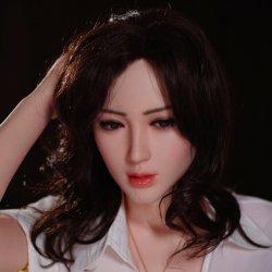 Gynoid Ji xiang head (2019) (Head)