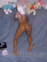 Virgin Rose Dolls Kelu body style (Body)