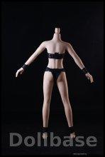 Phicen Phicen PLMB2013-15 (Body)