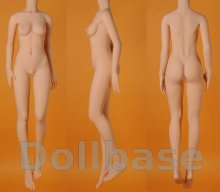 Doll Sweet DS-145 Minus body style (2015) (Body)