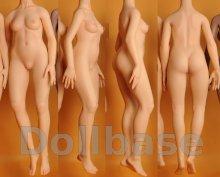 Doll Sweet DS-158 body style (2014) (Body)