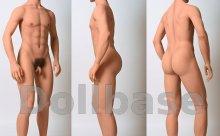 Doll Sweet DS-170/M body style (2016) (Body)