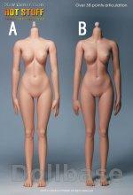 [node:field_brand_ref] Hot Stuff Seamless Female Body 2.0A body style (2014) (Body)