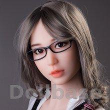 WM Doll No. 230 head (Head)