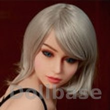 6Ye Doll N5 head (2017) (Head)