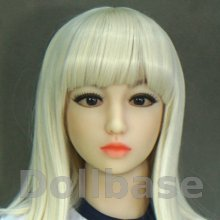 Doll Forever Xi head (Head)