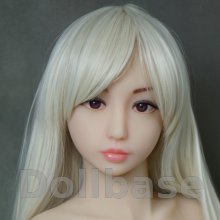 Doll Forever Xuan head (Head)