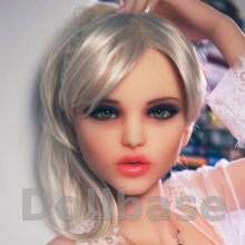 Doll Forever Shannon head (Head)