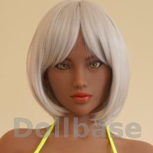 Doll Forever Gilly head (Head)