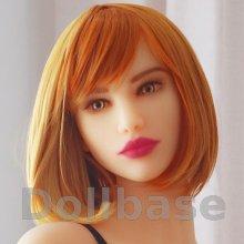 Doll Forever Christi head (Head)