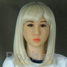 Doll Forever Yuko head (Head)