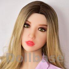 Doll Forever Li head (Head)