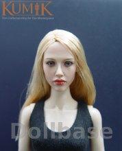 [node:field_brand_ref] Head KM 045 NP head (2014) (Head)