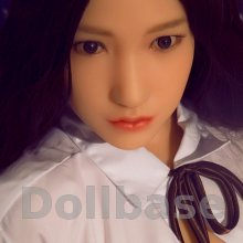 Sino-doll S01 head (2019) (Head)