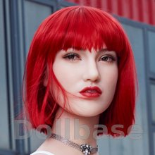 Sino-doll S02 head (2018) (Head)