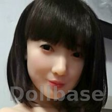 Sino-doll S09 head (2018) (Head)