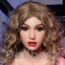 Sino-doll S10 head (2018) (Head)