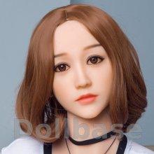 WM Doll No. 85 head (Head)