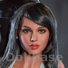 WM Dolls No. 273 head (Head)