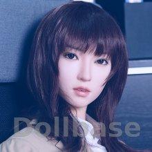 Doll Sweet Miki head (2019) (Head)