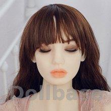 Irontech Doll Aurora head (2019) (Head)
