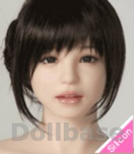Orient Industry Hitomi head (2014) (Head)