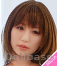 Orient Industry Minami Iikura head (2019) (Head)