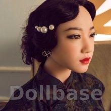 Sino-doll S05 head (2018) (Head)