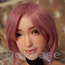 Sino-doll S16 head (2019) (Head)