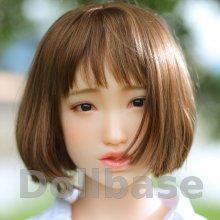 Sino-doll S15 head (2019) (Head)