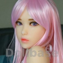 Piper Doll Phoebe Elf head (2019) (Head)