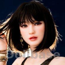 Sino-doll S33 head (2019) (Head)
