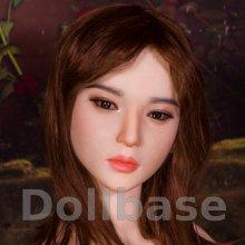 SE Doll Abigail head (2020) (Head)