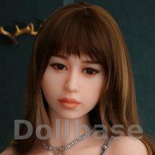 Irontech Doll Yumi head (2020) (Head)