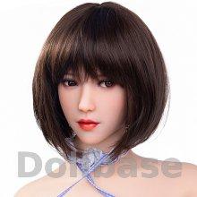 SE Doll Nina head (2020) (Head)